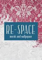Re-Space