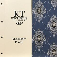 Mulberry Place