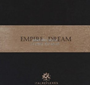 Empire Dream