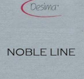 Noble line