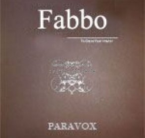 Fabbo