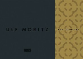 Ulf Moritz Wall Couture