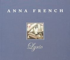 Anna French Lyric