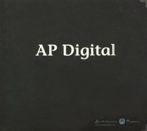 AP Digital