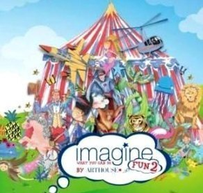 Imagine Fun 2