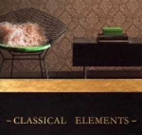 Classical Elements