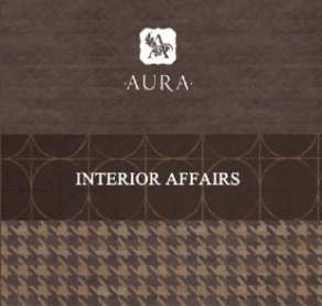 Interior Affairs