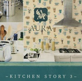 Kitchen Story III