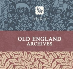 Old English Archives