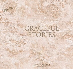Graceful Stories