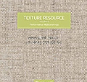 Texture Resource IV