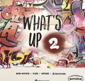 What' Up 2