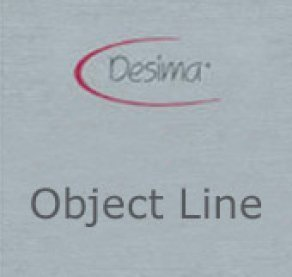 Object Line