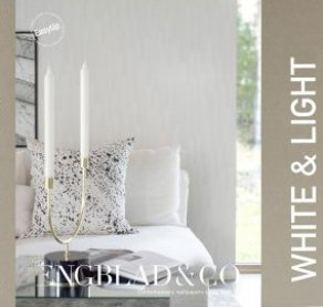 White & Light