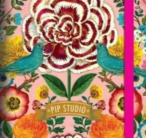 PIP Studio Original IV
