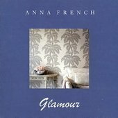 Anna French Glamour