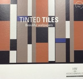 Tinted Tiles