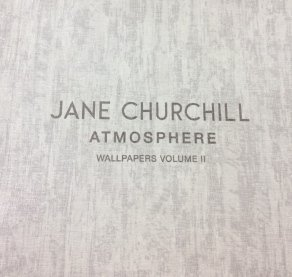 Atmosphere Volume II