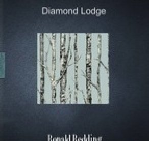 Diamond Lodge