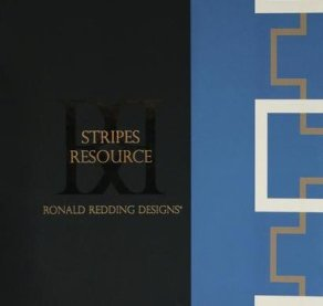 Stripes Resource