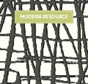 Modern Resource