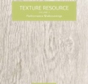 Texture Resource V
