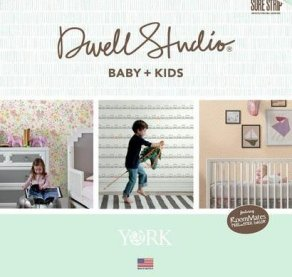 Dwell Studio Baby + Kids