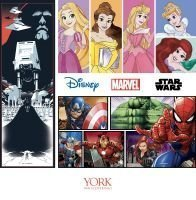Disney Kids Vol. 4