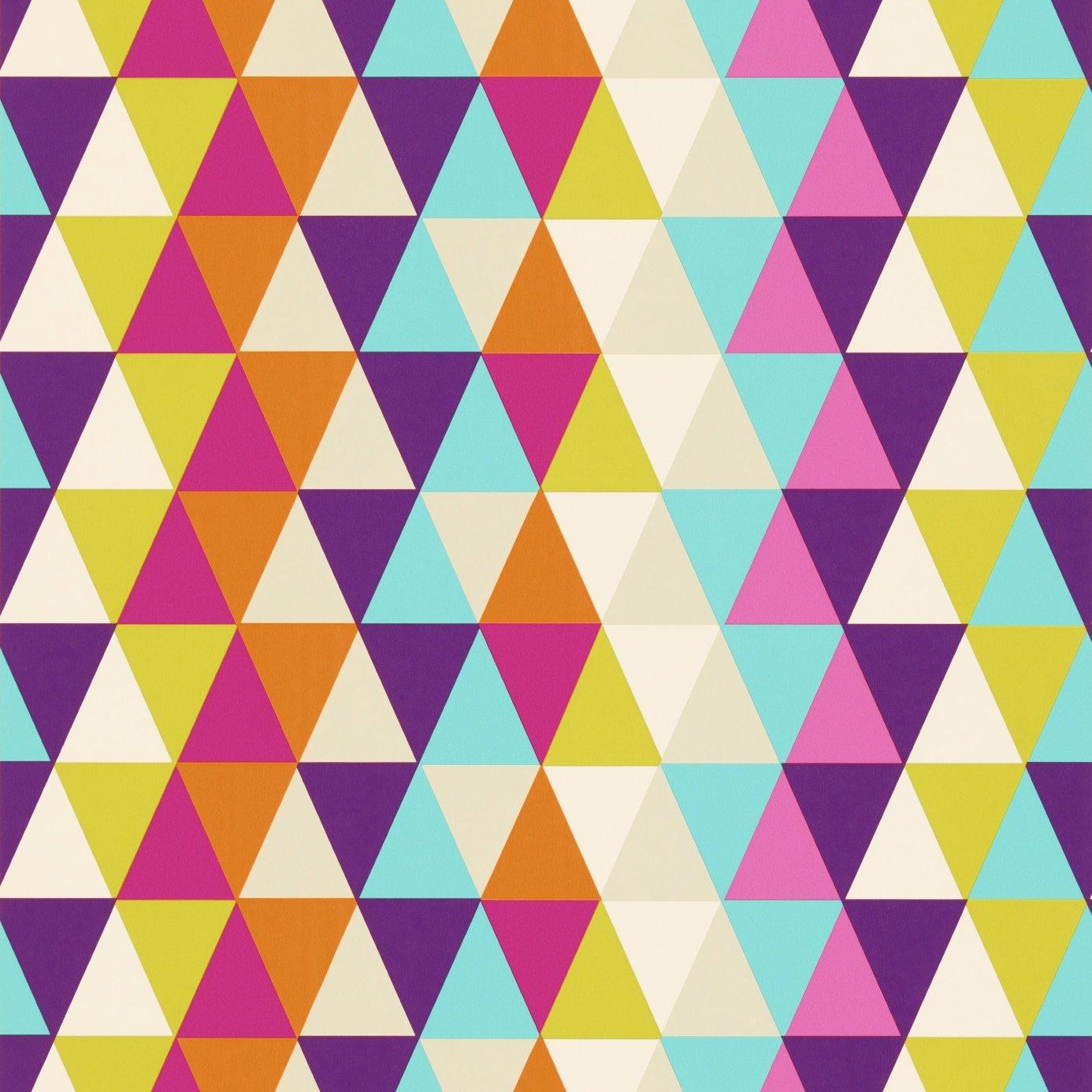 также цветные геометрические узоры картинки специалисты помогут