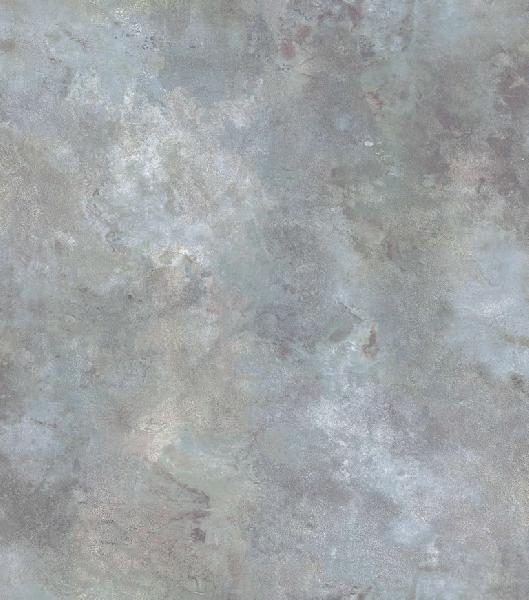 Обои AURA Texture Collection 2054-1