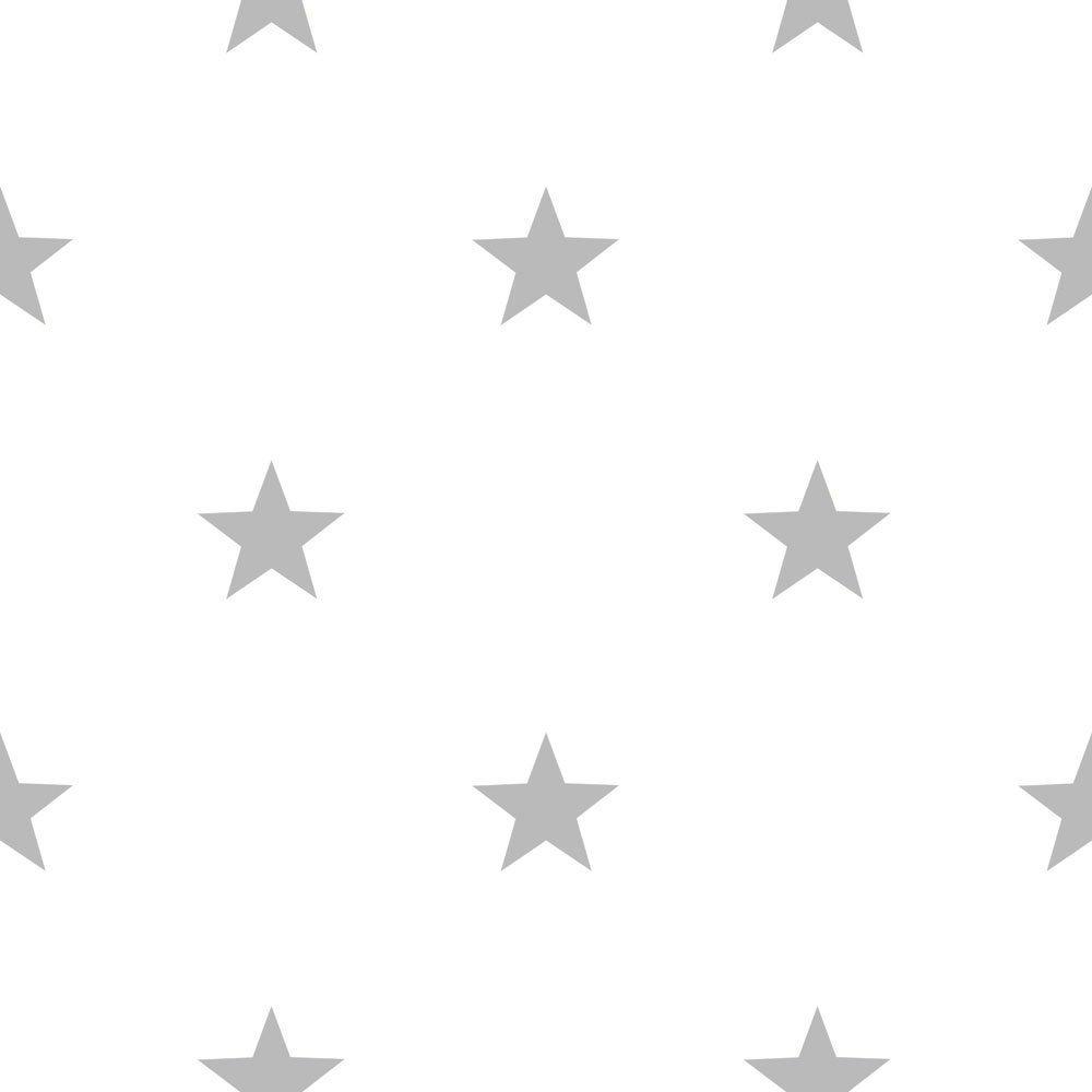 туле фон со звездами для метрики обычно