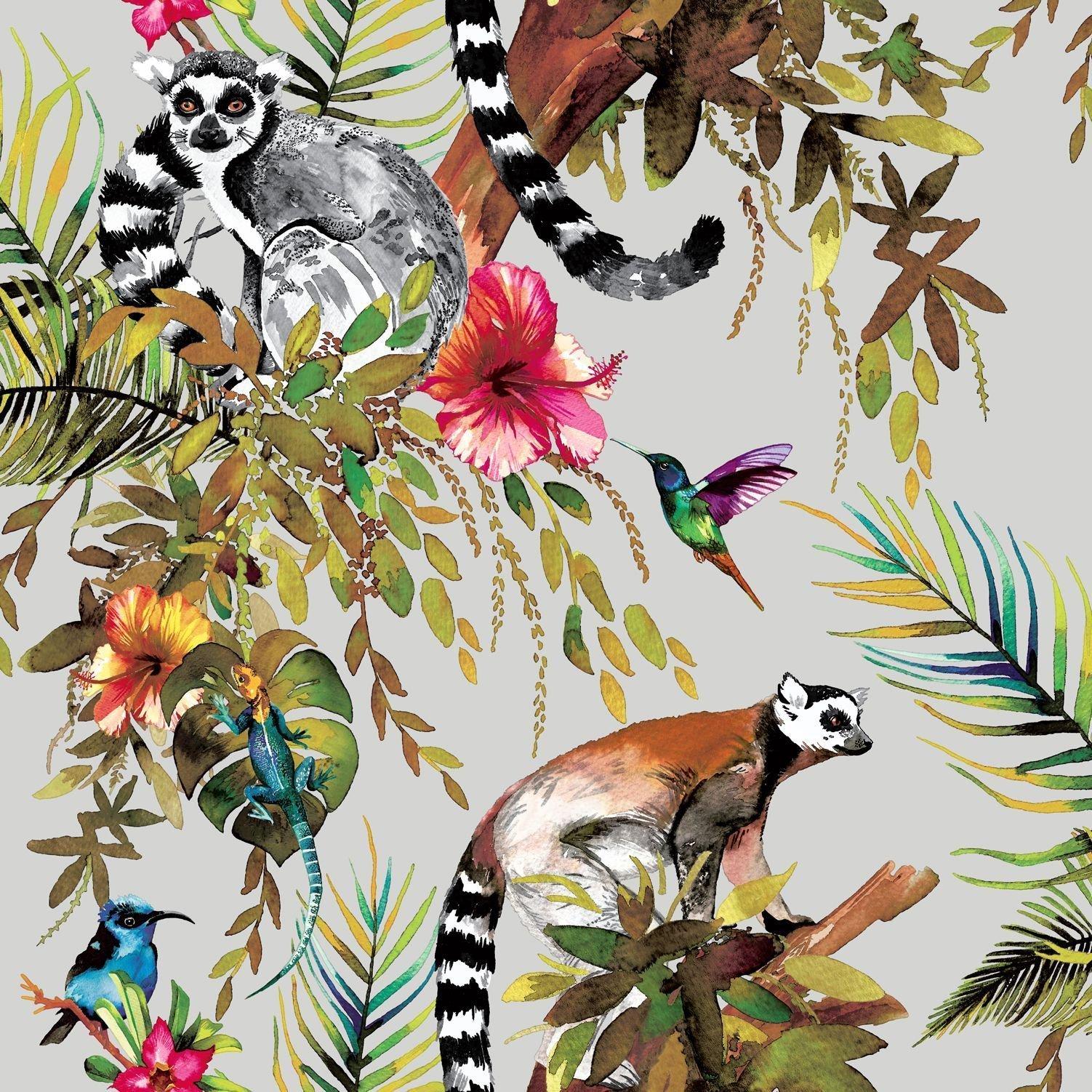 что картинки животные цветы яркие оазис тропики судебное разбирательство вызвало