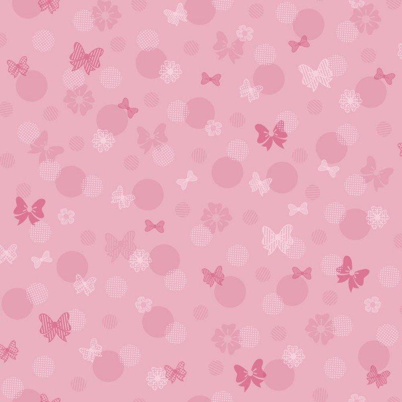 розовые фоны для скрапбукинга