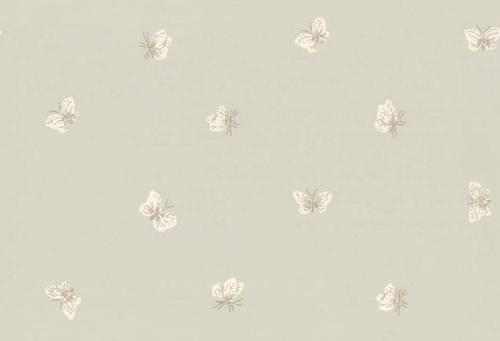 Обои COLE & SON Whimsical 103-10035