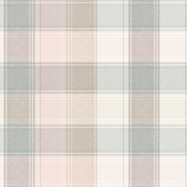 Обои Arthouse Geometrics Checks n Stripes 901900