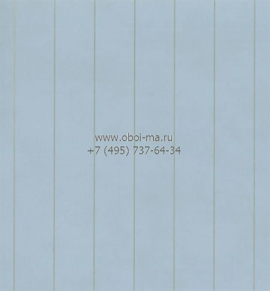 Обои Osborne & Little Folia W5791-13