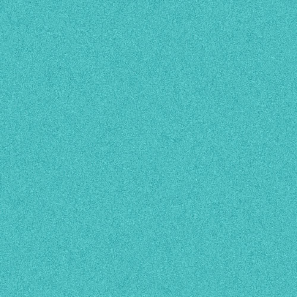 лазурно синий картинки литым чугунным столом