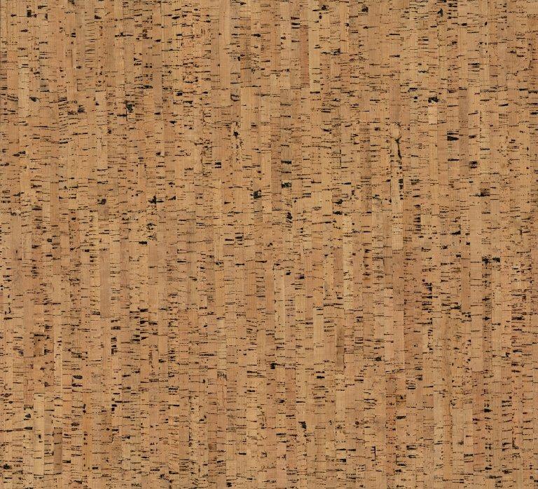 желании пробковые обои для стен в рулонах фото антикафе