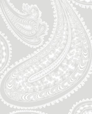 Обои COLE & SON Contemporary Restyled 95-2012