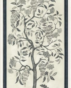 Обои COLE & SON Martyn Lawrence Bullard 113-14041