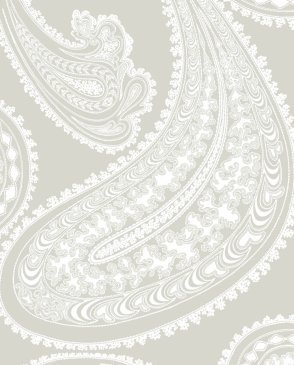 Обои COLE & SON Contemporary Restyled 95-2011