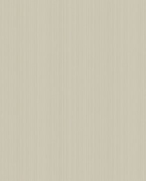Обои COLE & SON Landscape Plains 106-3048