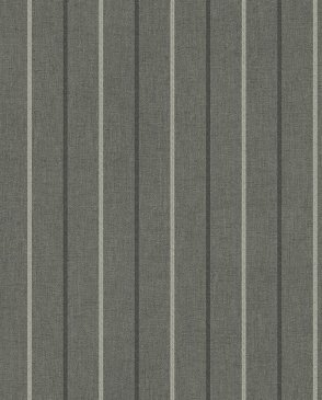 Обои KT-Exclusive Nantucket Stripes 2 CS90510