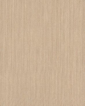 Обои RASCH TEXTIL Selected 078755