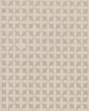 Обои RASCH TEXTIL Selected 079349