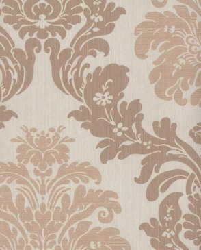 Обои RASCH TEXTIL Selected 079653