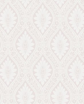 Обои COLE & SON Archive Traditional 88-9038