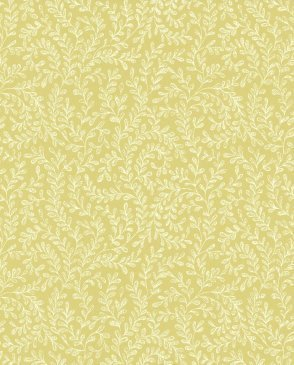 Обои 1838 Wallcoverings Rosemore 1601-104-01 изображение 1