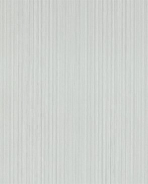 Обои HARLEQUIN Textured Walls 112123 изображение 1