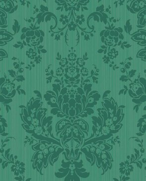 Обои COLE & SON Mariinsky Damask 108-5027